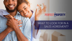 PP Guide No.11: What to look for in a Sales Agreement?
