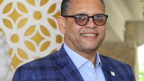"Tourism uptick ""encouraging"" but revival no slam dunk, says Sands"