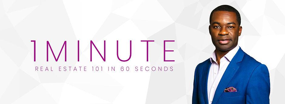 1 Minute Banner1.jpg