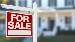 The Best Kept Secret: Buyers