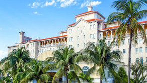 Hilton Sale Targeted By Sarkis Legal Aid Request