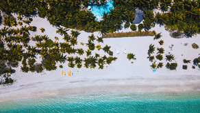 Why vacationing in the Bahamas now is a dream come true