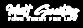 MS Logo wht.png