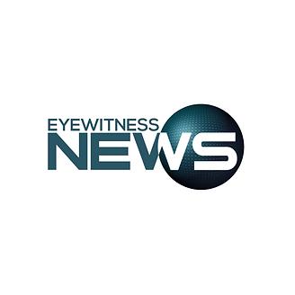 Bahamas Real Estate Eye Witness News.png