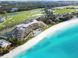 Caramel_Bahamas_Hotel_16_fotomontaje_HR.