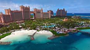 American Airlines plans nonstop flights from Austin to Bahamas
