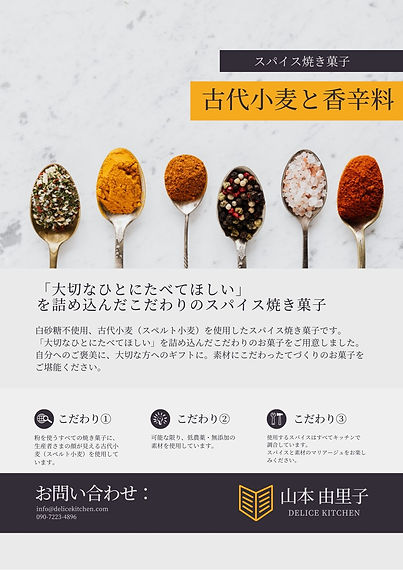 Webデザイン 代理店 チラシ.jpg