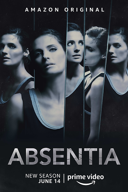 absentia_onesheet_1400x2100_v2.png