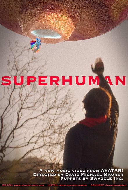 SuperHuman_Space_POSTER_003_SMALL.jpg