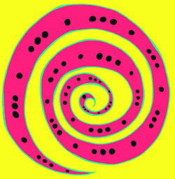 Swirling1.JPG
