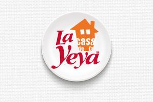 La Casa de La Yeya