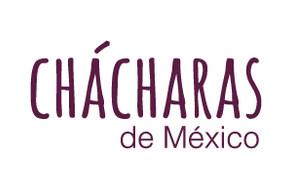 Chácharas de México