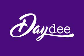 Daydee