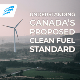 The Clean Fuel Standard: Separating Fact From Fiction