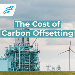 The Cost of Carbon Offsetting
