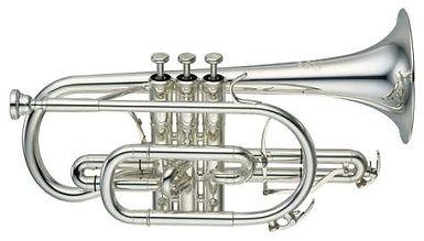 cornetta