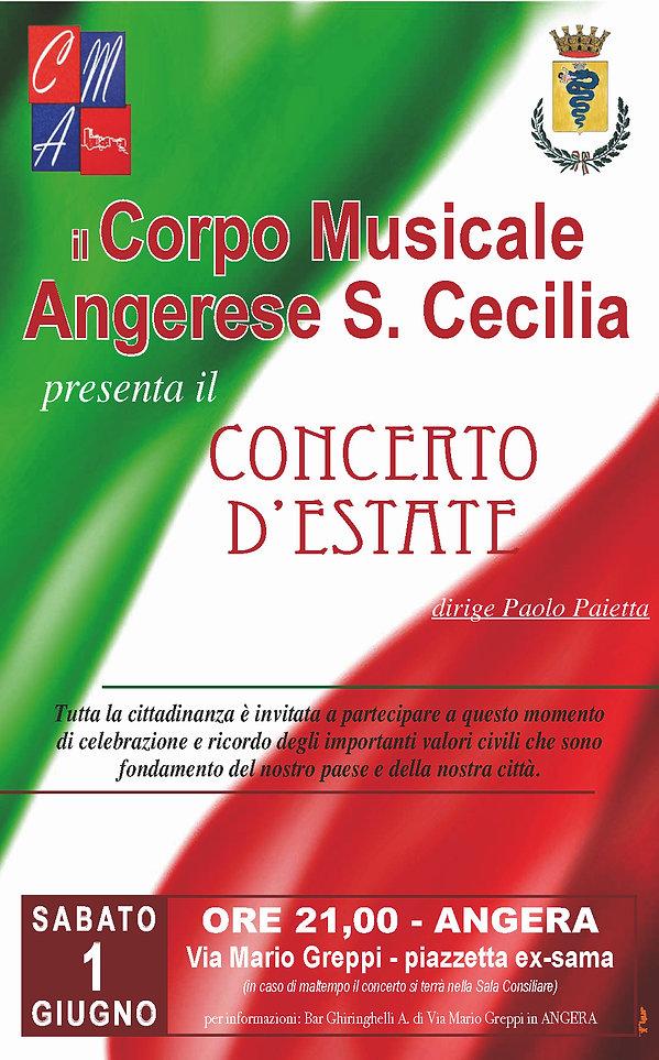 Concerto banda.jpg