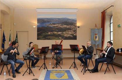 2018-11-09 Concerto scuole quintetto OFI