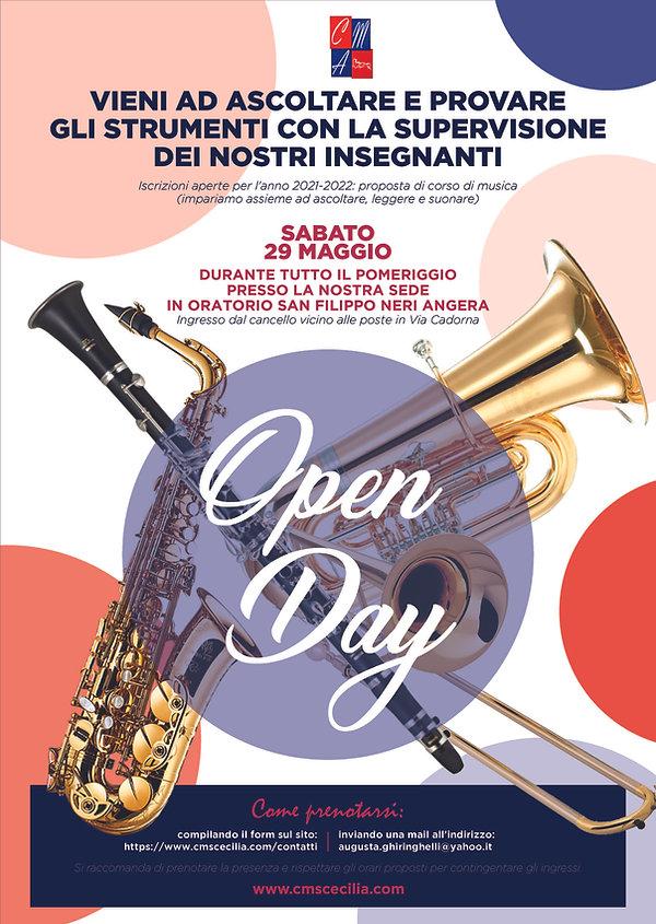 Locandina open day 2021-06.jpg