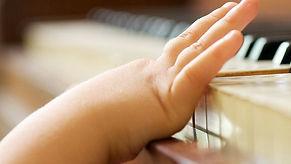 Insegnanti corsi di musica Angera Taino Ranco