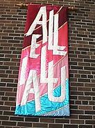 banner_alleluia_replaced_edited.jpg