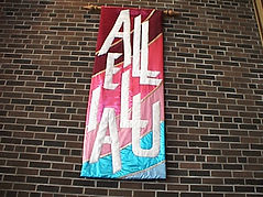 banner_alleluia_replaced.jpg