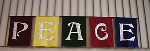 banner_peace.jpg