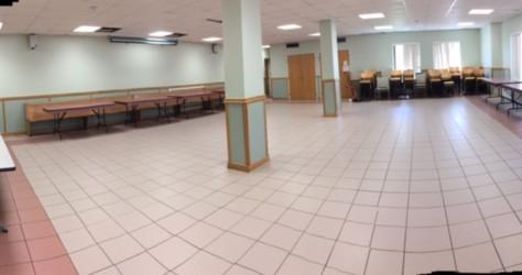 church_hall.JPG
