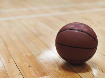 Serie D: le api gialloblù si fermano contro il Palocco: Basket Bee 65 - Palocco 76