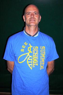 Bruno Carbone