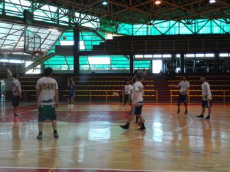 Serie D, Giovedì sfida decisiva per conquistare gara 3 contro il S. Severa