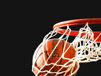La Serie D reagisce e porta a casa 2 punti: Basket Bee 67 - ASD Pallacanestro Sora 65
