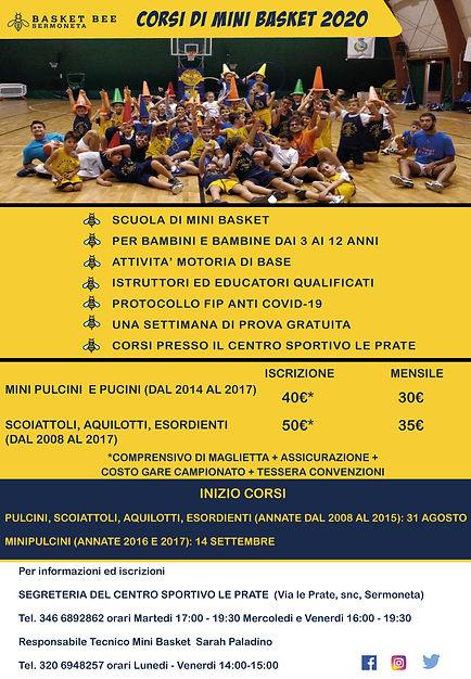 Volantino-corsi-basket-2020-retro-CON-PR