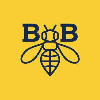 La lettera del Presidente Costa alla grande famiglia del Basket Bee Sermoneta