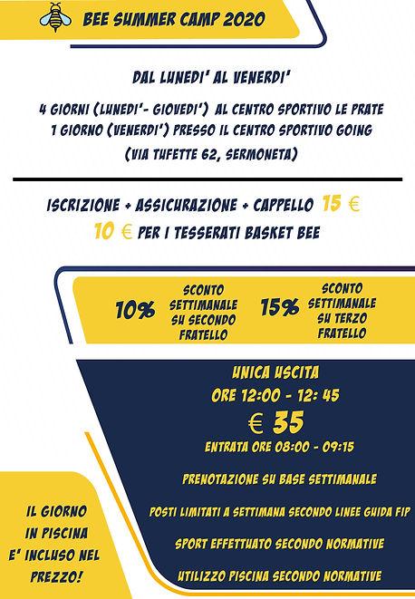 Volantino-colonia-2020-retro-def.jpg