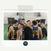 Vittoria nella prima di Campionato per la Serie D gialloblù. Pallacanestro Roma 57 - 71 Basket Bee
