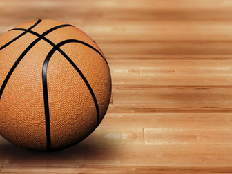 Trasferta romana amara per i gialloblù: Basket Manzao 78 - Basket Bee 67