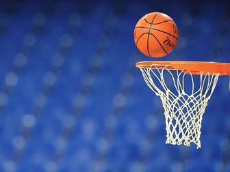 Stop casalingo per la Serie C Femminile: Basket Bee 54 - Alfa Omega 61