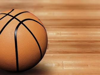 La Promozione vince ancora: Primavera Pontinia 60 - Basket Bee 77