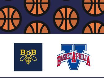 Basket Bee e Virtus Bk Aprilia: al via la collaborazione per la prima squadra femminile