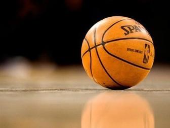 Under 13 Basket Bee, al via il Campionato  Venerdì 30 Novembre