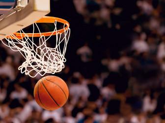 La Promozione Maschile del Basket Bee a punteggio pieno