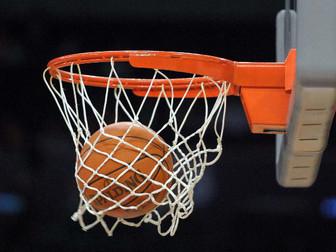La Serie C femminile torna a vincere: Roma XVI vs Basket Bee 51-61