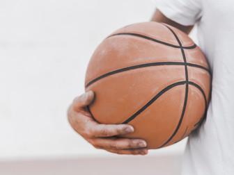 Basket Bee Serie D: sorteggiati i tre gironi di qualificazione al Campionato