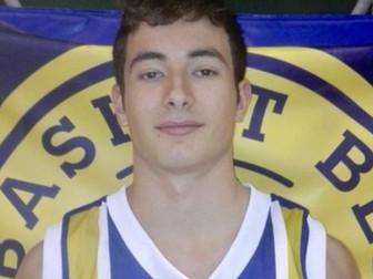 Primo nuovo arrivo nella Serie D del Basket Bee