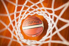 La Promozione torna a vincere: Basket Itri- Basket Bee 52-70