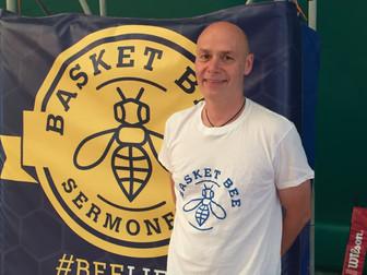 Debutto vincente per la Serie D di coach De Bernardis: Basket Bee 75 - LUISS 54