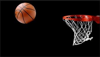 La Serie C Femminile perde sul campo dell'Ostia: Stelle Marine 56 - Basket Bee 35