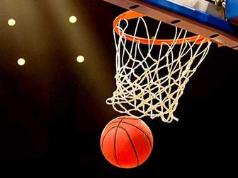 La Promozione vince a Cisterna con un finale mozzafiato: Futura Sport 61 - Basket Bee 62