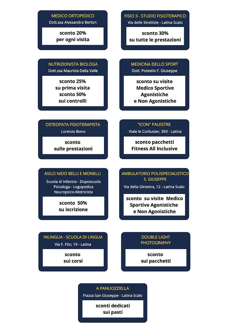Lista-Convenzioni-Completa.jpg
